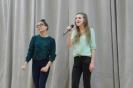Konkurs piosenki angielskiej