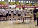 Mini Mistrzostwa Europy w piłce ręcznej chłopców