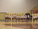 Mini Mistrzostwa w Europy w piłce ręcznej dziewcząt